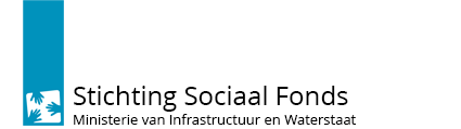 Stichting Sociaal Fonds logo